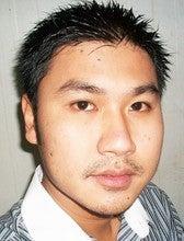 Aitthiphong Khongthong (Imouu007g)