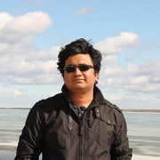 Shahnoor Habib (Shahnoorhabib)
