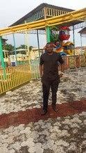 Oluwafemi Mosobalaje (Femi4years)