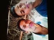 Vinod Kumar (Vinodghajtel48)