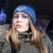 Xenia Ponomareva (Zimbo4ka)