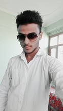 Rishav Malveeya (Rishavmalveeya)