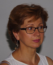 Svitlana Chichkova (Sv444888)