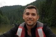 Gaman Mihai-radu (Sadman0026)