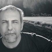 David Serra (Davidpellicer)