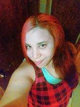 Jessica Roldan (Jr624478)