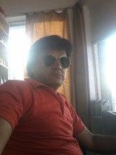 Nagesh Talreja (Jgd8003)