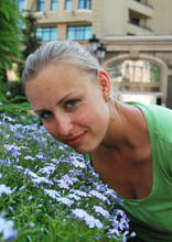 Anastasiia Kyreichenko (Zyagun57)