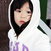 Jianfei Shao (88169281)