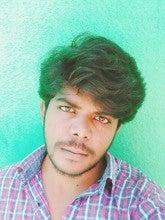 CHANDRA PURUSHOTHAMAN (Prakash24rk)