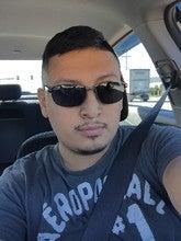 Armando Antunez (Armandoa568)