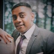 Isaac Priyanthan (Ipriyan)
