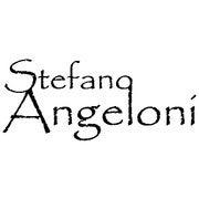 Stefano Angeloni (Stefanoangeloni)