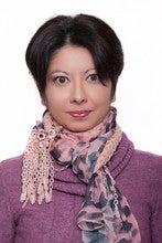 Karina G. (Vikstarsquality)
