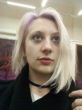Lesnyak Olga (Deseptikona)