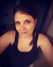 Amber Boyce (Jupiterfly)