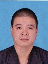 Ang Hong Eng (Canopyang)