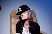 Ilona Sosnina (Ilonkawitchgirl)