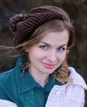 Evgeniia Speshneva (Lovjane)