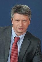 Marat Gilod (Mgilod)