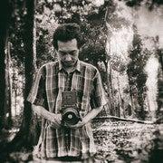 Ridwan Adhitama (Ridwana800)