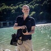 Massimo Cuomo (Fotografiaessenziale)