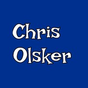 Chris Olsker (Chrisolsker)