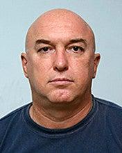Mikhail Sleptsov (Msleptsov)