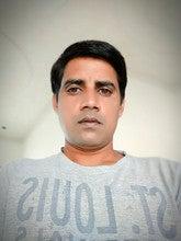 Arvind Rawal (Arvindraw)