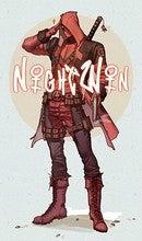 (Nightwin)