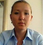 Natali Galkina (Natali387)