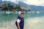 Mohamed Elnagar (Pico94)