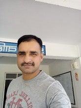 Manoj Kumar (Manojkumar55btn)