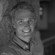 Christoffer  Rukke (Christofferrukke)