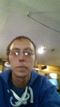 Chris Malenke (Christophermalenke)