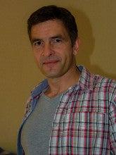 Philip Gassor (Mugf4ce)