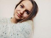 Irina Kubirka (Justalove92)