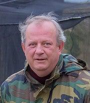 Simonas Minkevičius (Simonasminkevicius)