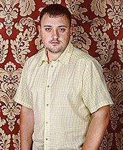 Vadim Shishlyannikov (Vadims2008)