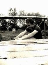 Max Lashcheuski (Xamtiw)