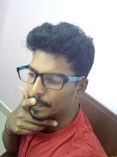 Prabha Karan (Kprabha463)