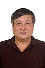 Chen Jianhua (Chenjianhua)