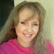 Pamela Mcnally (Pkmcnally)