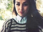 Darina Autumn (Rinaautumn)