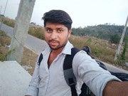 Bharath Kumar (Swizler03)