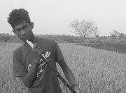 Kamal Lakra (Kamallakra06)