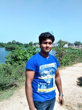 Sayan Mazumdar (Sayanmazumdar)