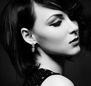 Irina Kalmykova (79212908366)