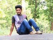 Devendra Singh (Devraj613)