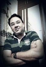 Roop Dey (Roop2709)